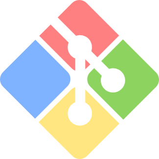 Git Bash Logo